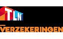 TLN Verzekeringen Logo