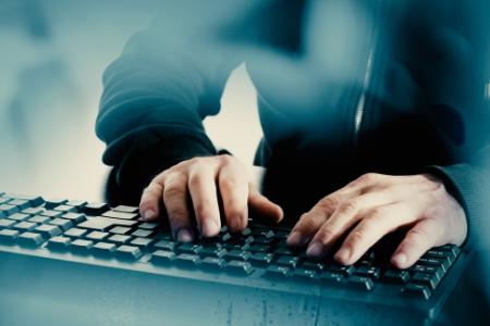 Cybercrimeverzekering